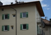 Appartamento in vendita a Revò, 2 locali, prezzo € 85.000 | CambioCasa.it