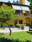 Villa in vendita a Mombello Monferrato, 6 locali, zona Zona: Casalino, Trattative riservate | Cambio Casa.it