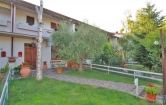 Villa a Schiera in vendita a Montepulciano, 5 locali, zona Località: Abbadia, prezzo € 175.000 | CambioCasa.it