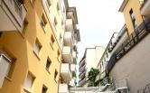 Appartamento in affitto a Trieste, 2 locali, zona Zona: Semicentro, prezzo € 600   CambioCasa.it