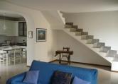 Villa a Schiera in vendita a Pontestura, 5 locali, zona Località: Pontestura - Centro, prezzo € 125.000 | Cambio Casa.it