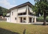 Villa in vendita a Sant'Ambrogio di Valpolicella, 5 locali, zona Zona: Gargagnago, Trattative riservate | Cambio Casa.it