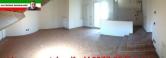 Appartamento in vendita a Belgioioso, 3 locali, zona Località: Belgioioso - Centro, prezzo € 100.000 | Cambio Casa.it