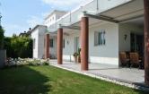 Villa in vendita a Thiene, 7 locali, prezzo € 590.000 | Cambio Casa.it