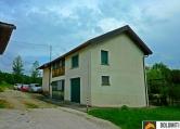 Villa in vendita a Belluno, 4 locali, zona Zona: Orzes, prezzo € 155.000 | Cambio Casa.it