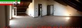 Appartamento in vendita a Belgioioso, 3 locali, zona Località: Belgioioso - Centro, prezzo € 60.000 | Cambio Casa.it