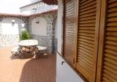 Villa in vendita a Maiori, 3 locali, Trattative riservate | Cambio Casa.it
