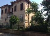 Villa in vendita a Villa Bartolomea, 11 locali, zona Località: Villa Bartolomea - Centro, prezzo € 45.000 | CambioCasa.it