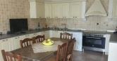 Villa in vendita a Ospedaletto Euganeo, 5 locali, prezzo € 200.000 | Cambio Casa.it