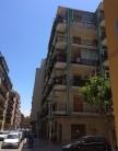 Appartamento in vendita a Milazzo, 3 locali, zona Località: Milazzo - Centro, prezzo € 159.000 | Cambio Casa.it