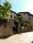 Appartamento in vendita a Caldonazzo, 4 locali, zona Località: Caldonazzo - Centro, prezzo € 140.000 | Cambio Casa.it