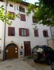 Appartamento in vendita a Caldonazzo, 9999 locali, zona Località: Caldonazzo - Centro, prezzo € 70.000   Cambio Casa.it