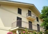 Appartamento in vendita a Frassinello Monferrato, 3 locali, zona Località: Frassinello Monferrato, prezzo € 95.000 | Cambio Casa.it
