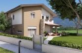 Villa a Schiera in vendita a Thiene, 4 locali, Trattative riservate   Cambio Casa.it