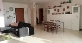 Appartamento in vendita a Tombolo, 3 locali, zona Zona: Onara, prezzo € 135.000 | Cambio Casa.it