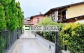 Appartamento in vendita a Gussago, 3 locali, zona Località: Gussago, prezzo € 198.000 | Cambio Casa.it