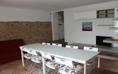 Appartamento in affitto a Camino, 4 locali, zona Zona: Castel San Pietro, prezzo € 500 | CambioCasa.it