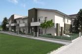 Attico / Mansarda in vendita a Thiene, 4 locali, Trattative riservate | Cambio Casa.it