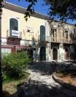 Villa in vendita a Milazzo, 8 locali, zona Località: Milazzo - Centro, prezzo € 270.000 | Cambio Casa.it