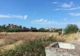 Terreno Edificabile Residenziale in vendita a Milazzo, 9999 locali, zona Località: Milazzo, prezzo € 105.000 | CambioCasa.it