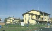 Terreno Edificabile Residenziale in vendita a Sorbolo, 9999 locali, zona Località: Sorbolo - Centro, prezzo € 450.000 | CambioCasa.it
