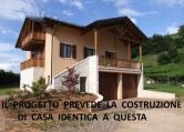 Terreno Edificabile Residenziale in vendita a Lavis, 9999 locali, zona Zona: Pressano, prezzo € 250.000 | CambioCasa.it
