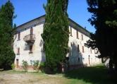 Villa in vendita a Mondolfo, 6 locali, zona Zona: Marotta, prezzo € 2.950.000   Cambio Casa.it