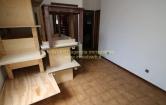 Ufficio / Studio in vendita a Rosolina, 3 locali, zona Località: Rosolina, prezzo € 17.000 | Cambio Casa.it