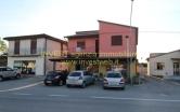 Immobile Commerciale in vendita a Rosolina, 9999 locali, Trattative riservate | Cambio Casa.it