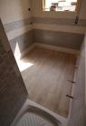 Appartamento in vendita a Adria, 4 locali, zona Località: Adria - Centro, prezzo € 195.000 | Cambio Casa.it