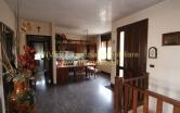 Villa in vendita a Porto Viro, 5 locali, zona Località: Porto Viro, prezzo € 250.000 | Cambio Casa.it