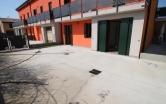 Appartamento in vendita a Rosolina, 2 locali, zona Località: Rosolina, prezzo € 115.000   Cambio Casa.it
