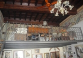 Appartamento in vendita a Bucine, 5 locali, zona Zona: Centro, prezzo € 137.000 | CambioCasa.it