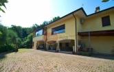 Villa in vendita a Arcugnano, 6 locali, zona Località: Arcugnano, prezzo € 580.000 | Cambio Casa.it
