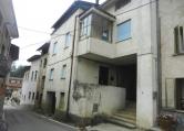 Villa in vendita a Recoaro Terme, 5 locali, zona Località: Recoaro Terme, prezzo € 35.000 | Cambio Casa.it