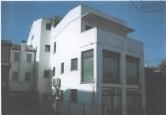 Ufficio / Studio in affitto a Cadoneghe, 9999 locali, zona Zona: Castagnara, prezzo € 2.200 | CambioCasa.it