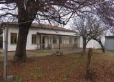 Villa in vendita a Rovigo, 3 locali, zona Zona: Mardimago, prezzo € 46.000 | CambioCasa.it