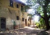 Rustico / Casale in vendita a Cavriglia, 12 locali, prezzo € 620.000   CambioCasa.it