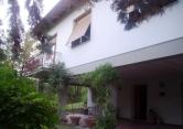 Villa in vendita a Bucine, 5 locali, zona Zona: Ambra, prezzo € 190.000 | Cambio Casa.it