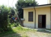 Appartamento in vendita a San Giorgio su Legnano, 3 locali, zona Località: San Giorgio Su Legnano - Centro, prezzo € 107.000   Cambio Casa.it