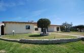 Villa in vendita a Telti, 6 locali, zona Località: Telti, prezzo € 870.000 | CambioCasa.it