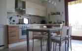 Appartamento in affitto a Brugine, 4 locali, prezzo € 550 | CambioCasa.it