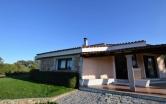 Villa in vendita a Telti, 4 locali, zona Località: Telti, prezzo € 280.000 | CambioCasa.it