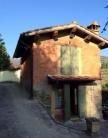 Villa in affitto a Loro Ciuffenna, 4 locali, prezzo € 500 | Cambio Casa.it