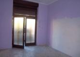 Negozio / Locale in affitto a Sora, 9999 locali, zona Località: Sora - Centro, prezzo € 250 | Cambio Casa.it