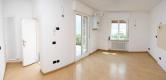Appartamento in vendita a Levico Terme, 2 locali, zona Località: Levico Terme, prezzo € 150.000 | Cambio Casa.it