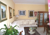 Appartamento in vendita a Thiene, 5 locali, prezzo € 158.000 | Cambio Casa.it