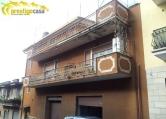 Altro in vendita a Marcellina, 6 locali, zona Località: Marcellina - Centro, prezzo € 360.000 | Cambio Casa.it