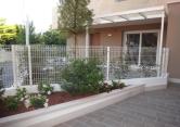 Appartamento in vendita a Noale, 3 locali, zona Località: Noale - Centro, prezzo € 195.000   Cambio Casa.it
