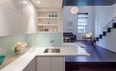 Appartamento in affitto a Monteviale, 3 locali, prezzo € 950 | Cambio Casa.it